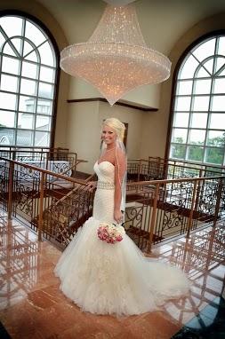 Emilee and Cole_s Wedding Photos 274.jpg