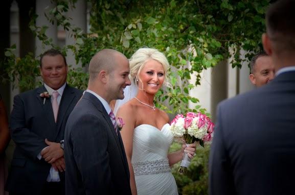 Emilee and Cole_s Wedding Photos 348.jpg