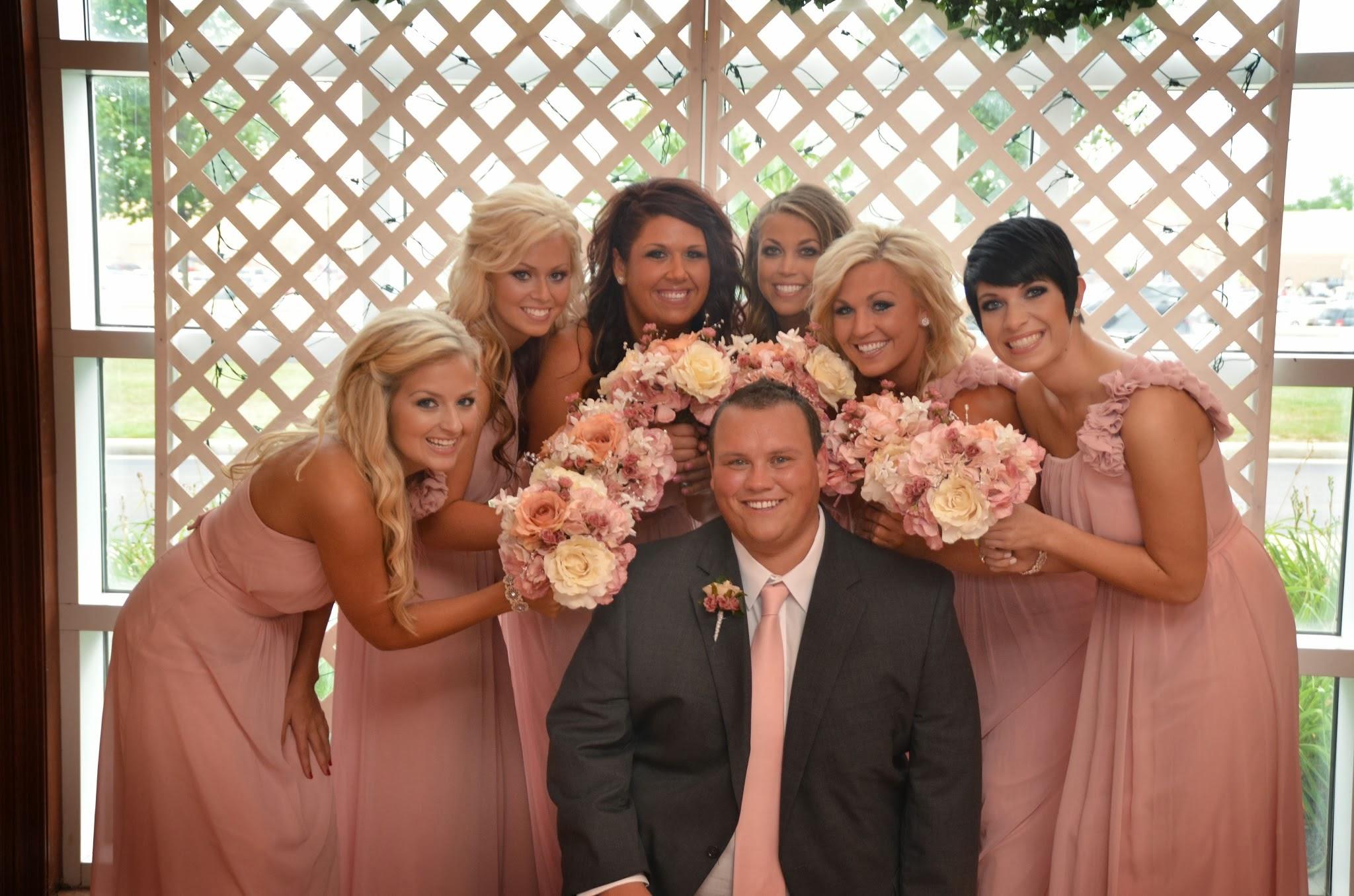 Emilee and Cole_s Wedding Photos 297.5.jpg