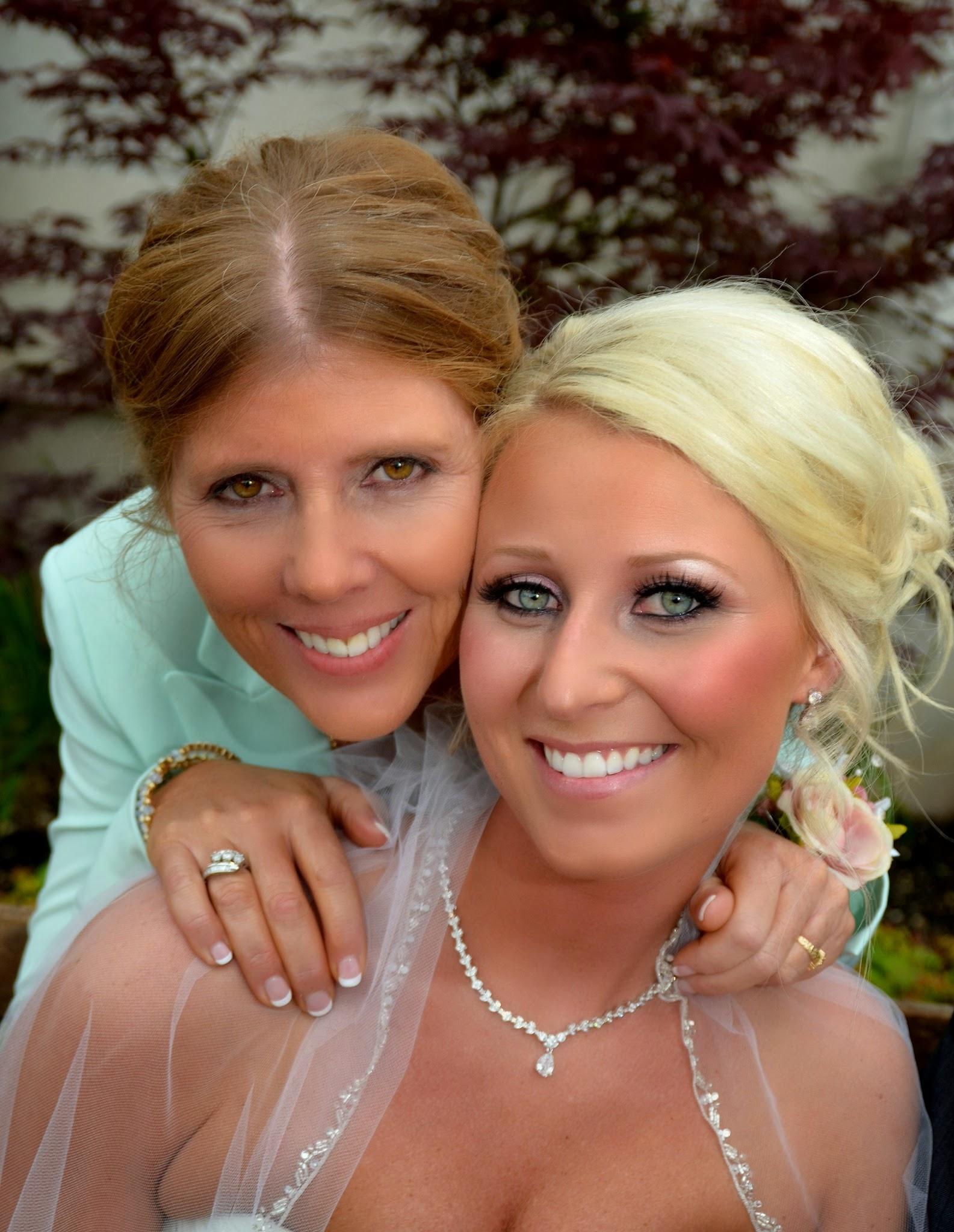 Emilee and Cole_s Wedding Photos 415.5.jpg