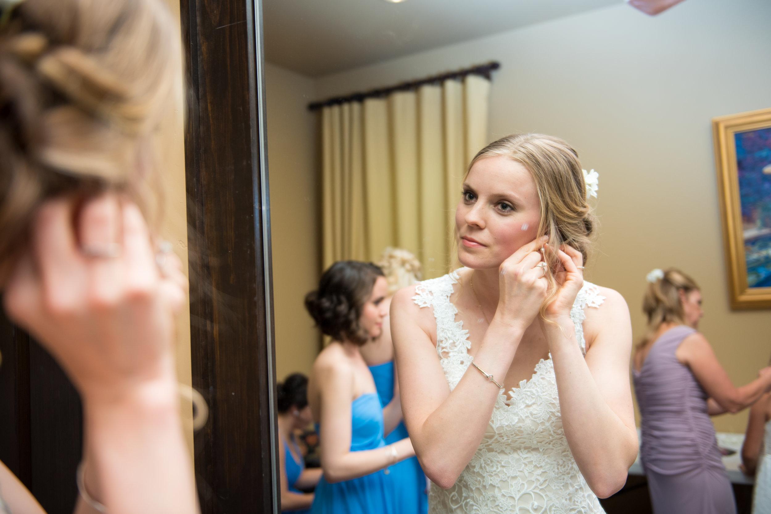 PattyClint-Wedding-247.jpg
