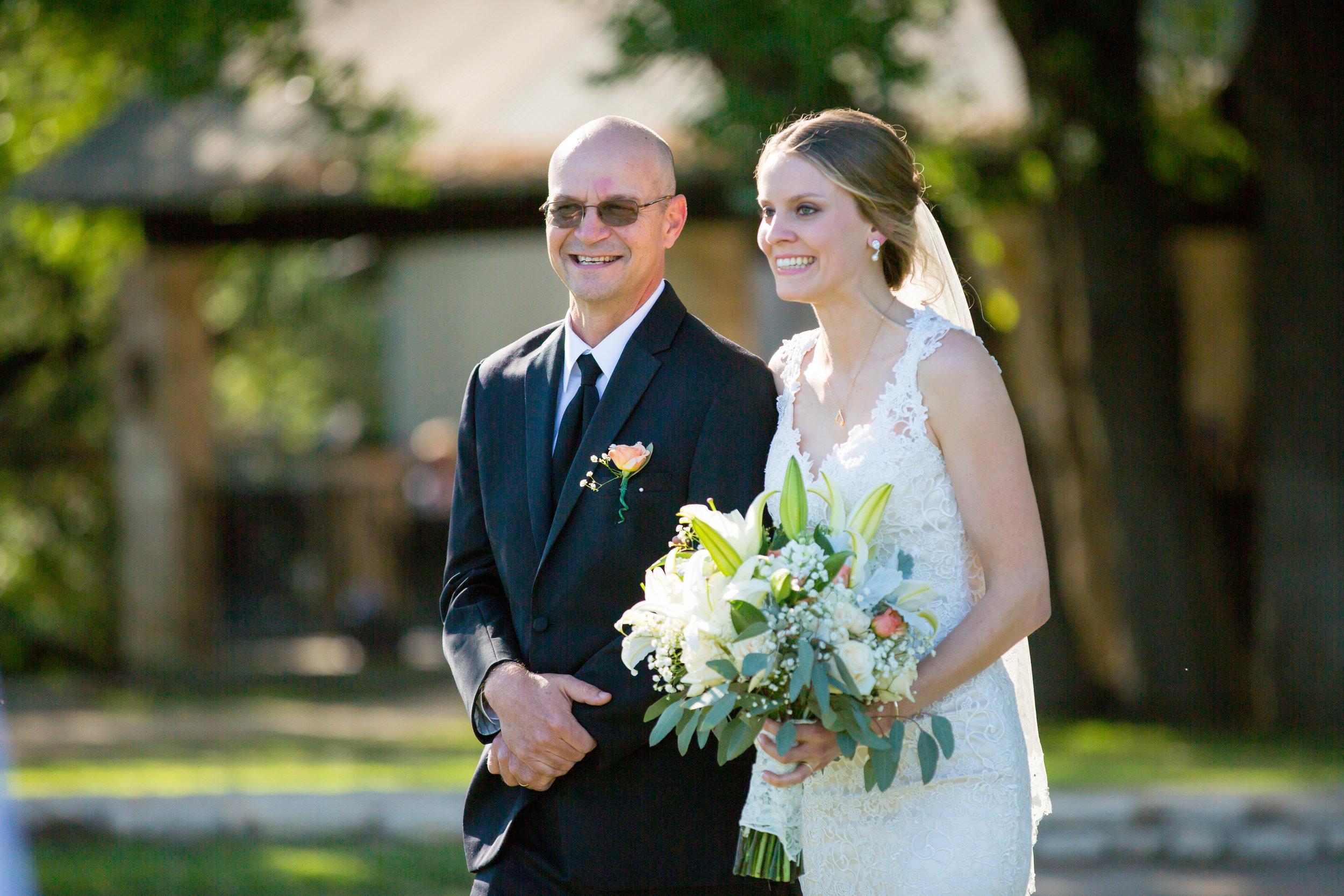 PattyClint-Wedding-378.jpg