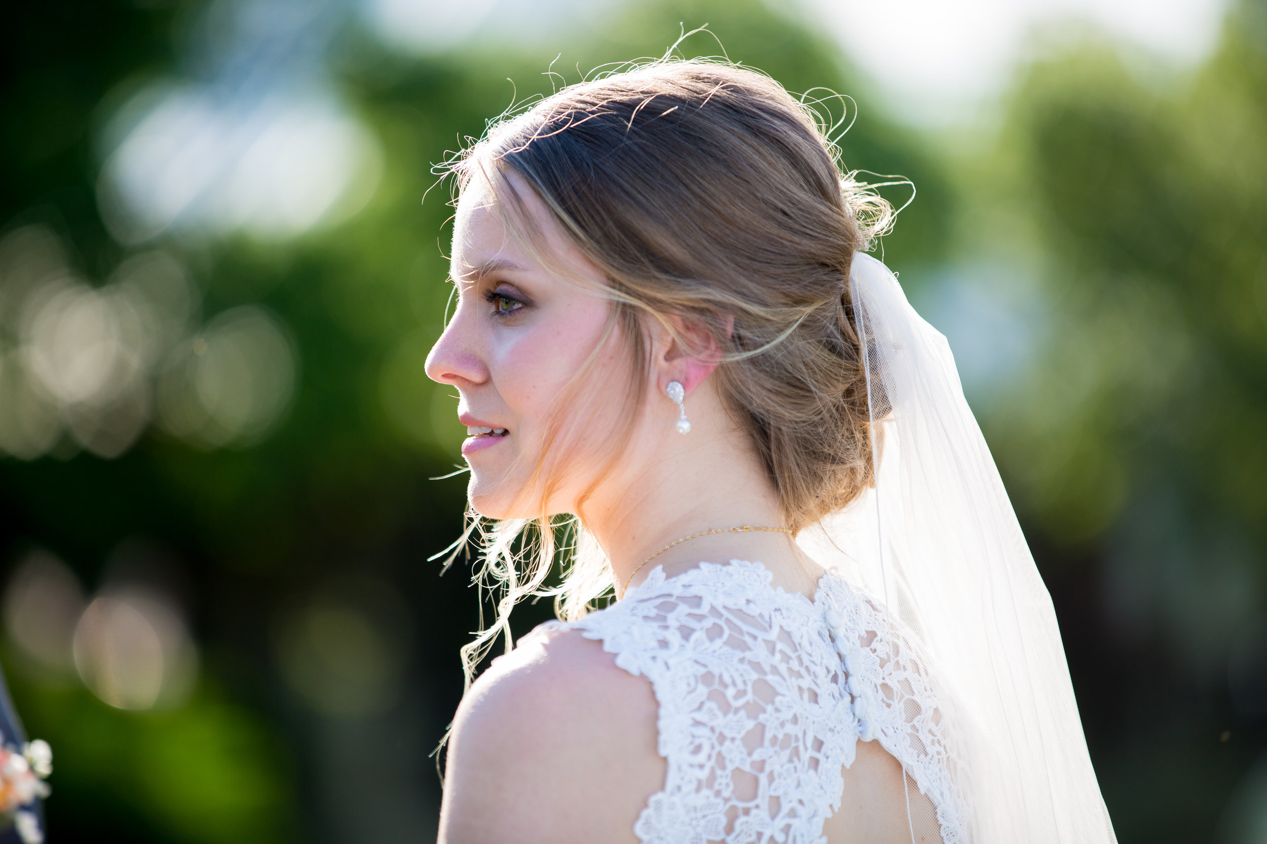 PattyClint-Wedding-400.jpg
