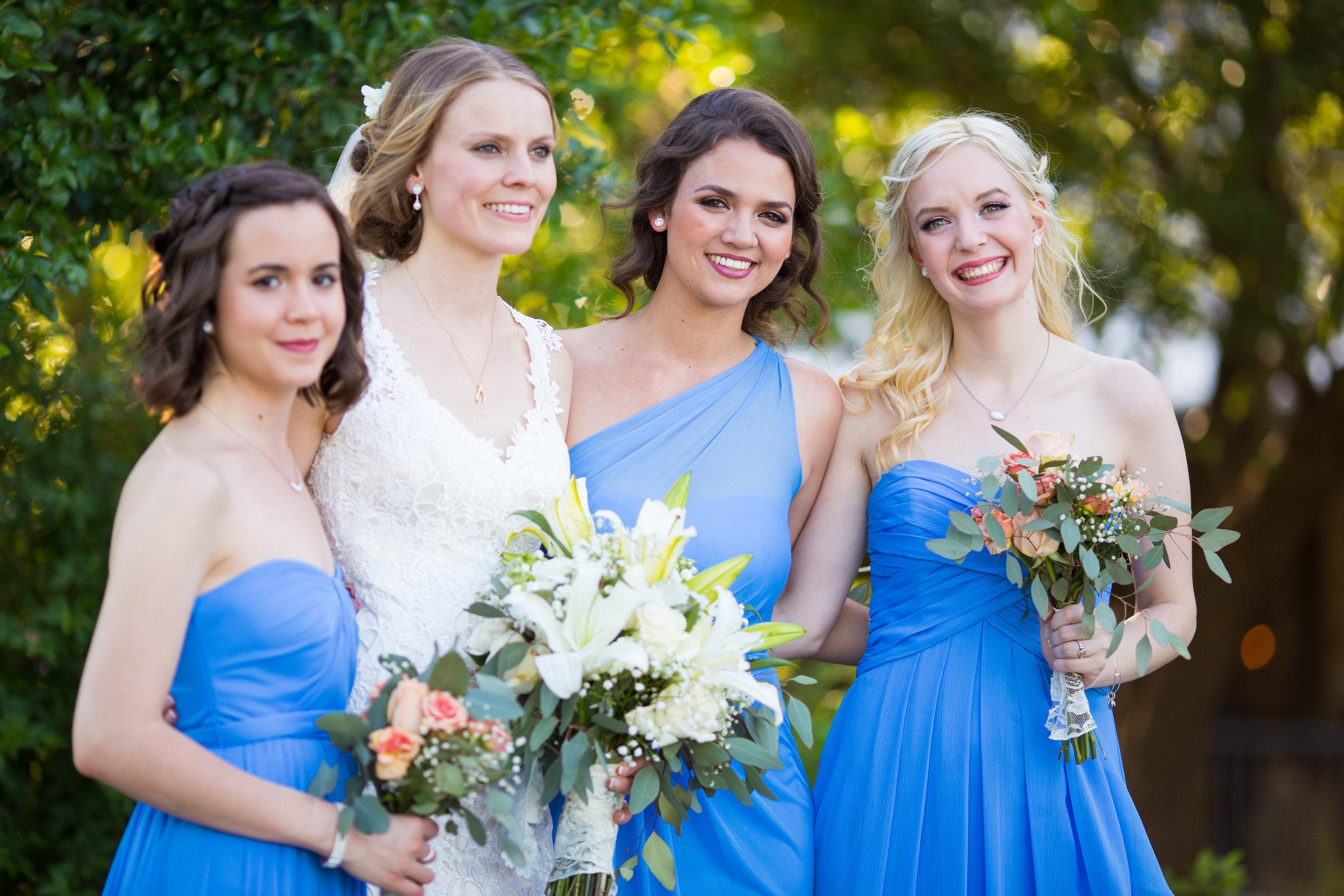 PattyClint-Wedding-587.jpg