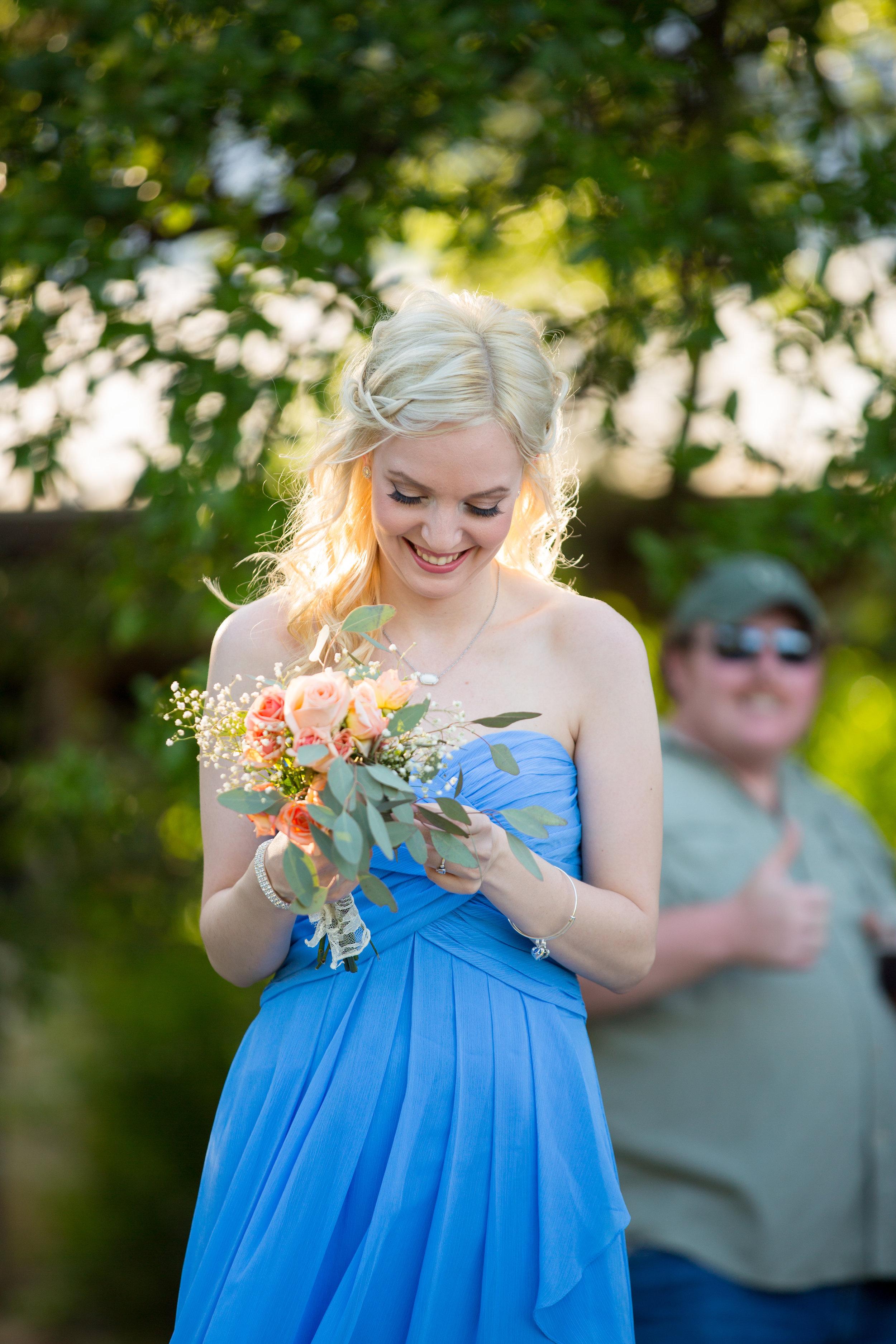PattyClint-Wedding-589.jpg