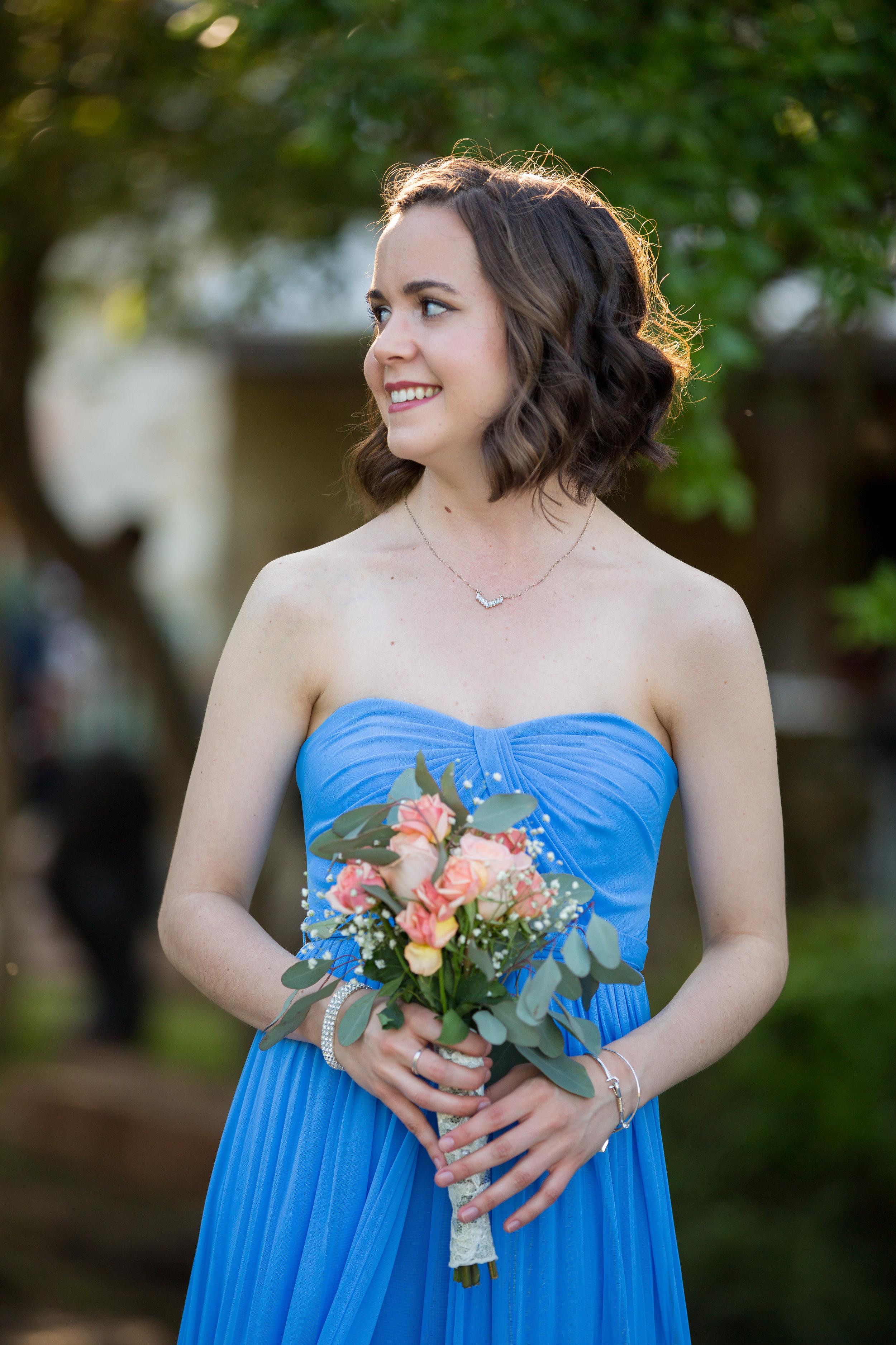 PattyClint-Wedding-592.jpg