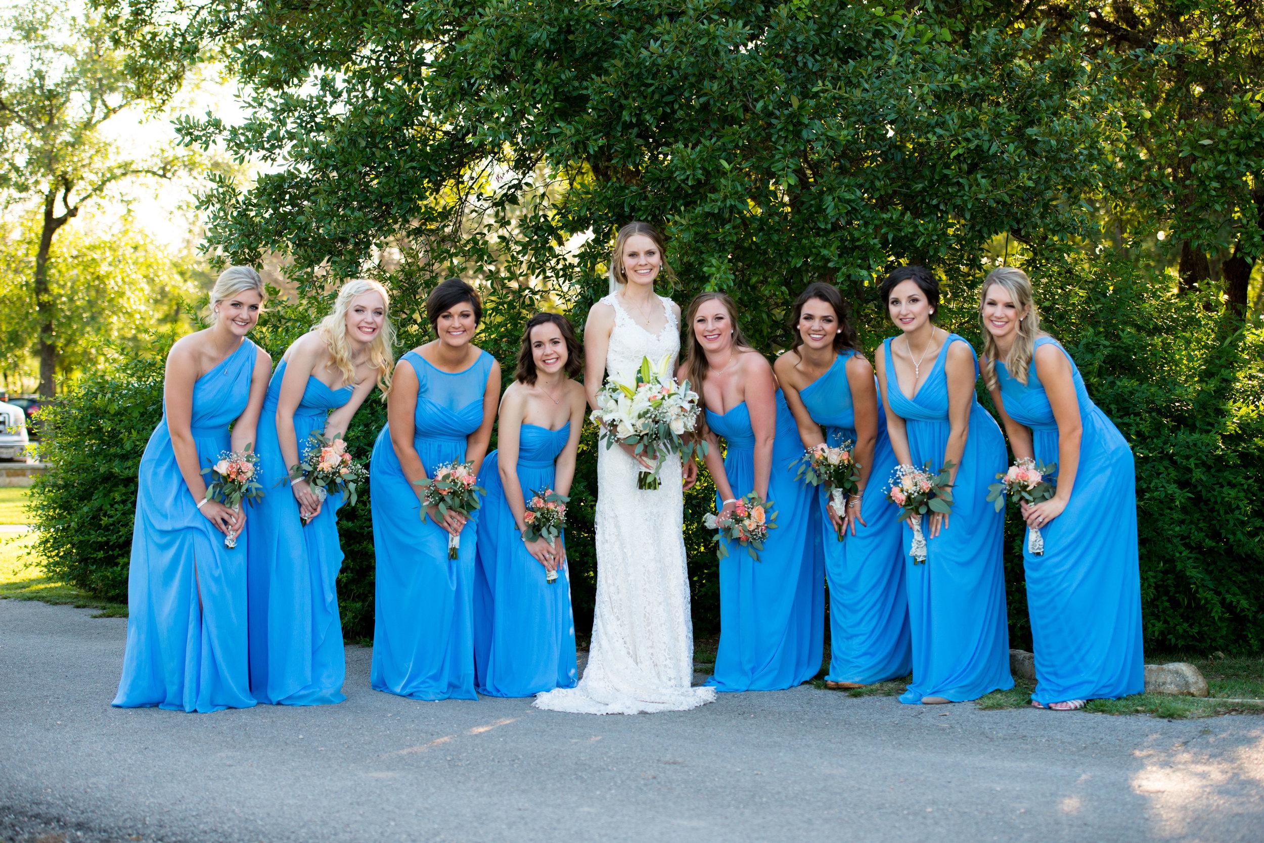 PattyClint-Wedding-636.jpg