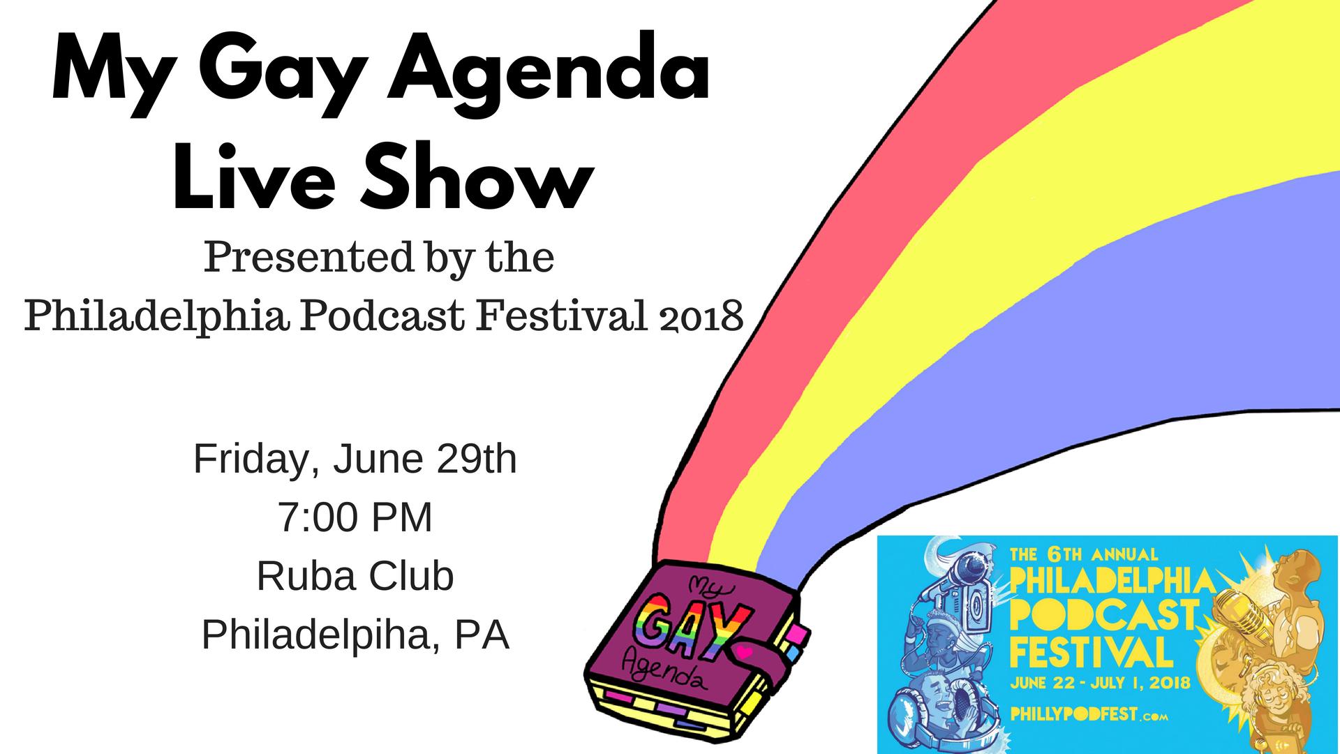 My Gay Agenda (2).png