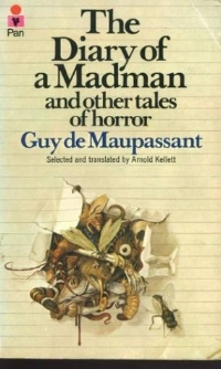 Diary+of+a+Madman.jpg