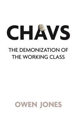 Chavs.jpg