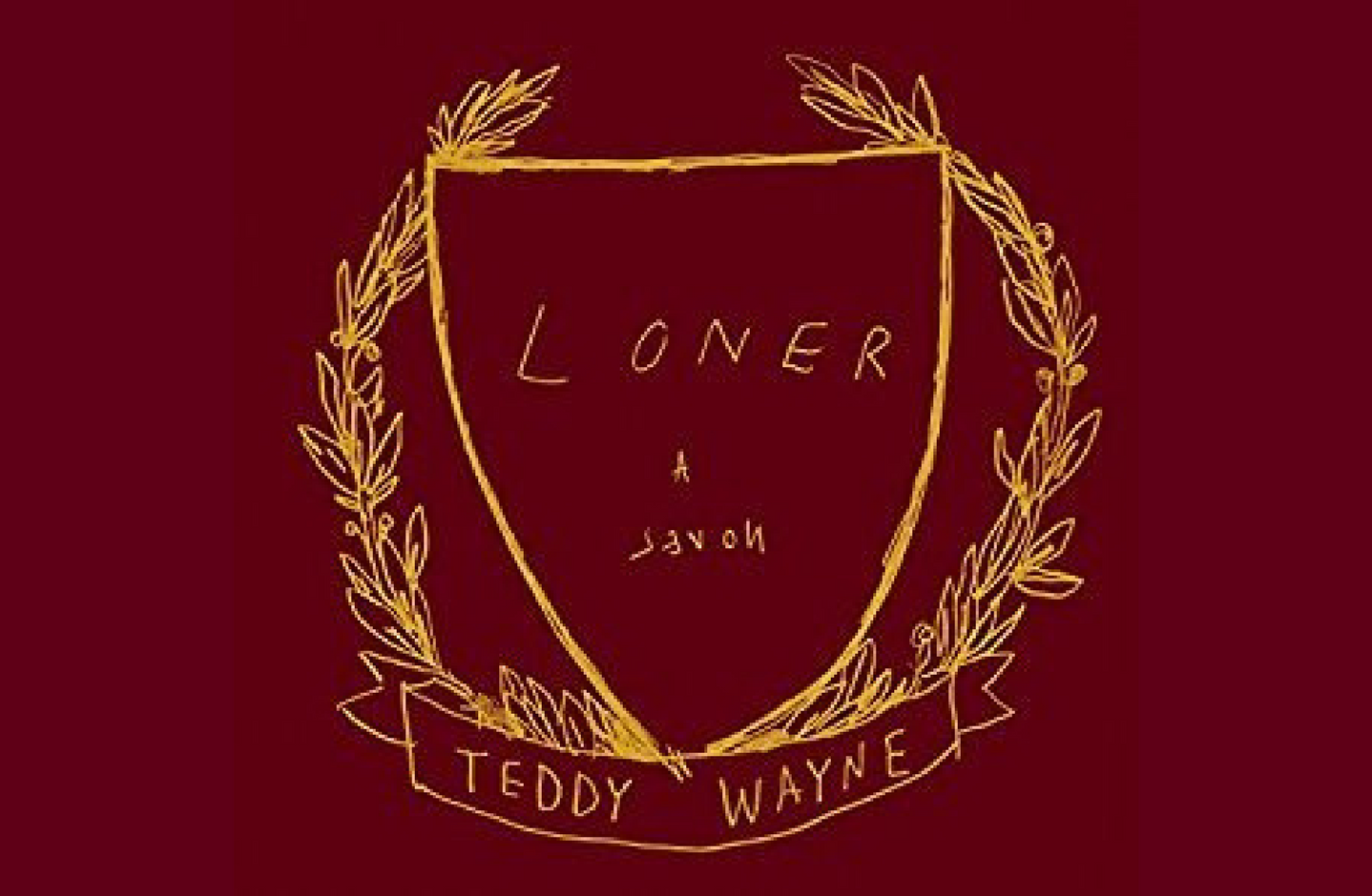 Loner-Simple.png