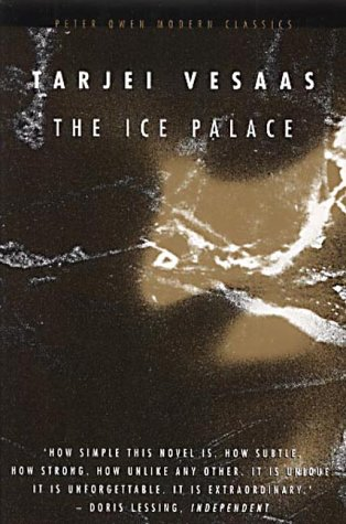 The Ice-Palace by Tarjei Vesaas.jpg
