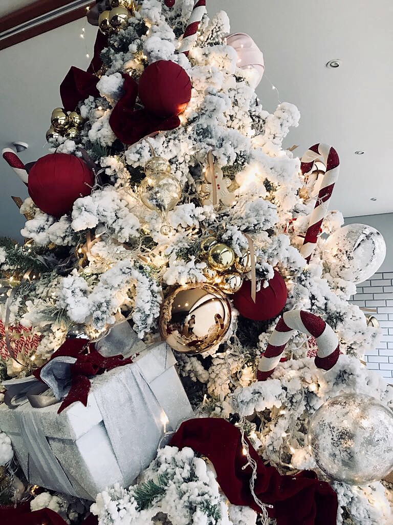 Christmas+3.jpg