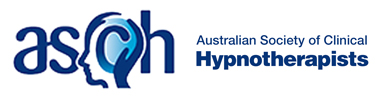 Pauline is a Senior Associate member of the  Australian Society of Clinical Hypnotherapists