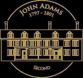2 Adams.png