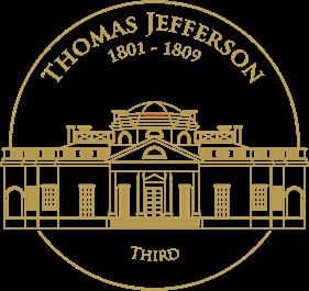 3 Jefferson.png