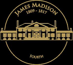 4 Madison.png
