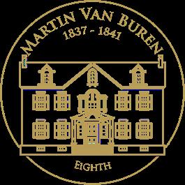 8 Buren.png
