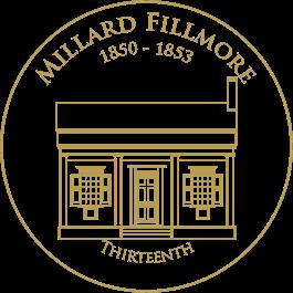 13 Fillmore.png