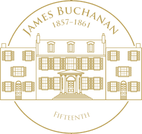 15 Buchanan.png
