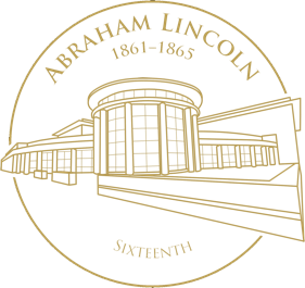 16 Lincoln.png
