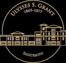 18 Grant.png