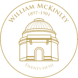 25 McKinley.png