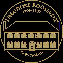 26 Roosevelt.png