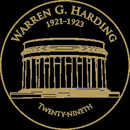 29 Harding.png