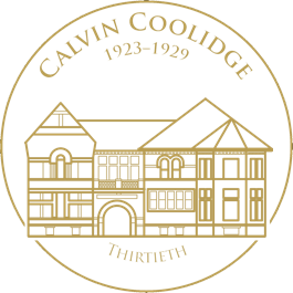 30 Coolidge.png