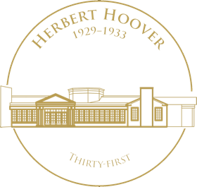31 Hoover.png