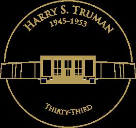 33 Truman.png