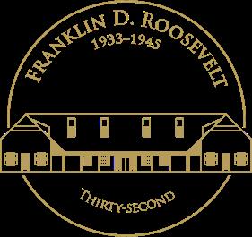 32 Roosevelt.png