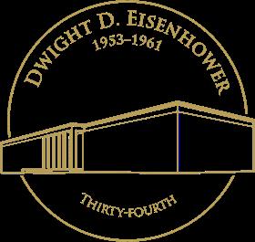 34 Eisenhower.png