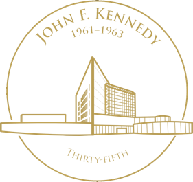35 Kennedy.png