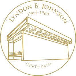 36 Johnson.png