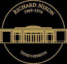 37 Nixon.png
