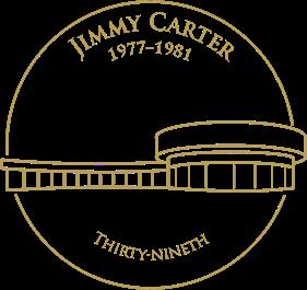 39 Carter.png
