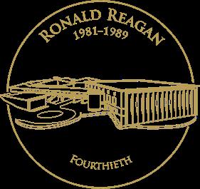 40 Reagan.png