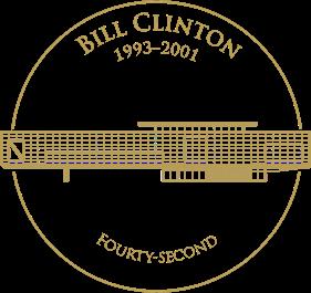 42 Clinton.png