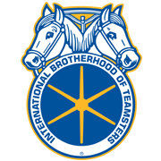TEAMSTERS_LOGO.png