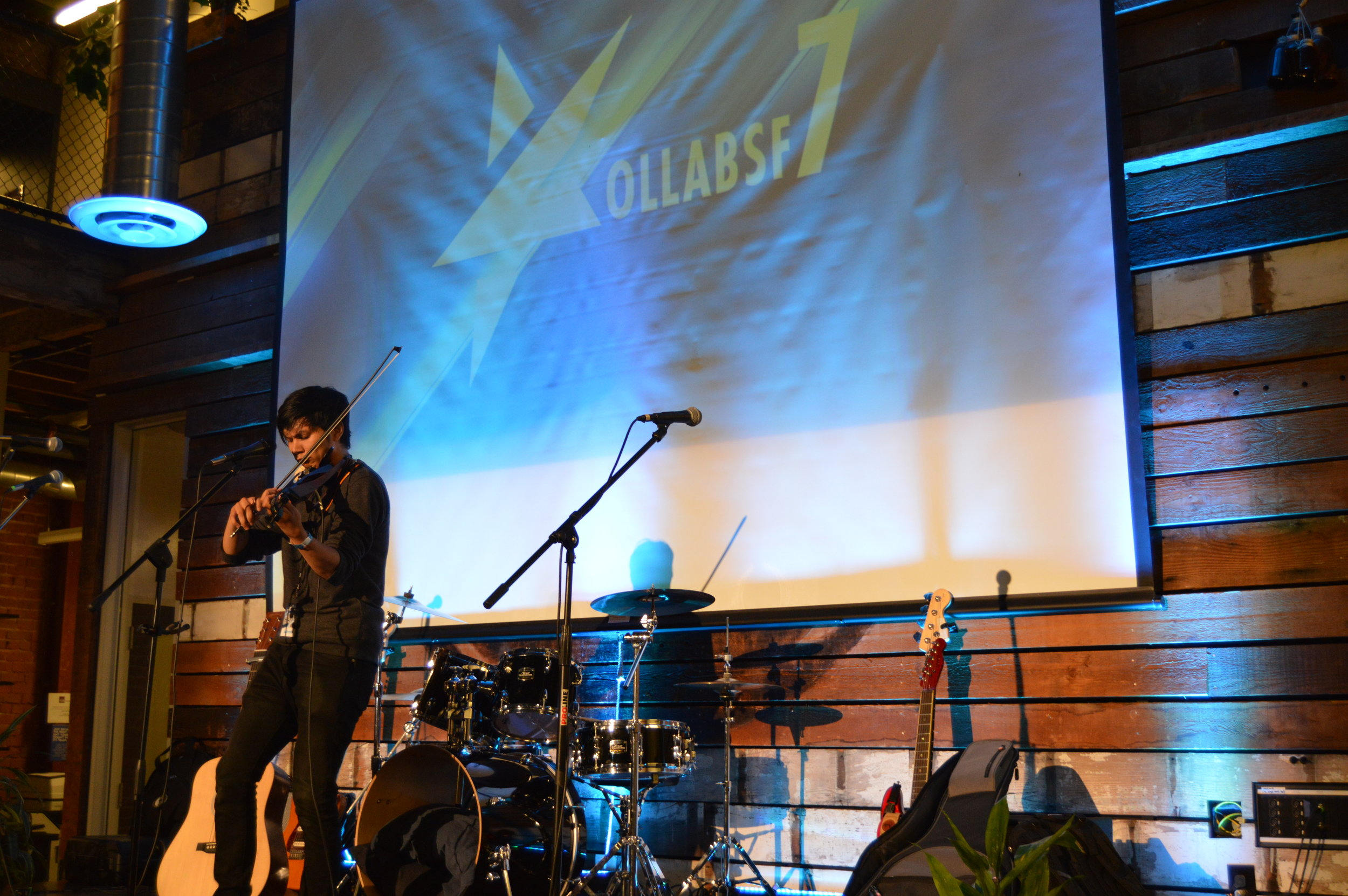 Kollab7_artists (19).JPG