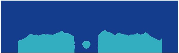 logo_jdv_lockup.png