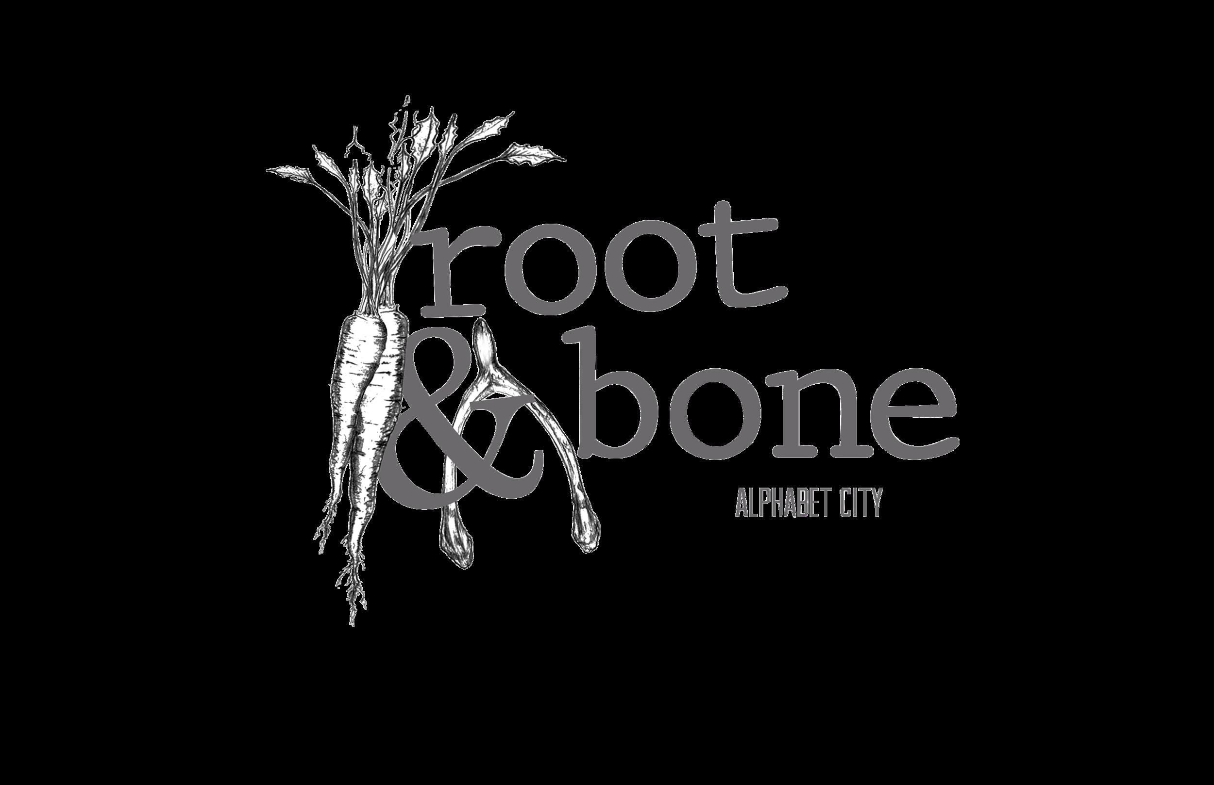 Root & Bone logo.png