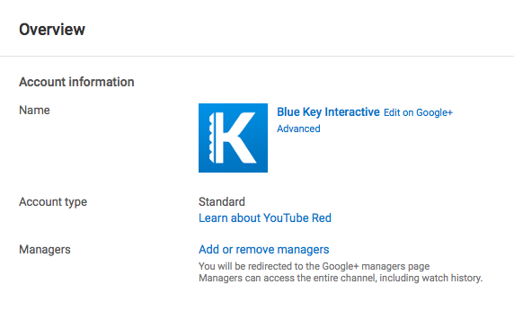 Add-Remove-YouTube-Managers.png