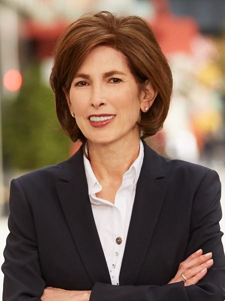 Lisa Fitzig