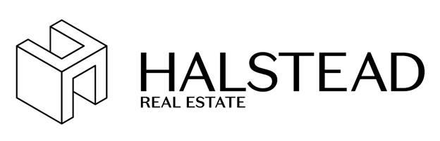 Halstead_Rebrand.jpg