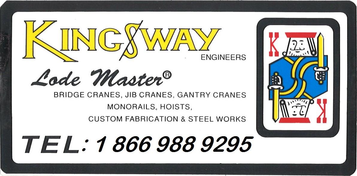 Kingsway Logo.jpg
