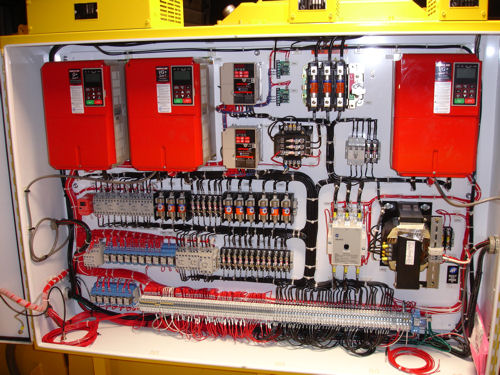 Products & Control Upgrades Small.jpg