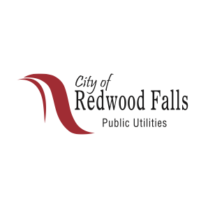 redwood falls@2x.png